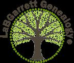 LaBGarrett Genealogy